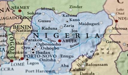 Нигерия верит в преодоление топливного кризиса и хочет к концу 2018 г сократить импорт нефтепродуктов на 60%