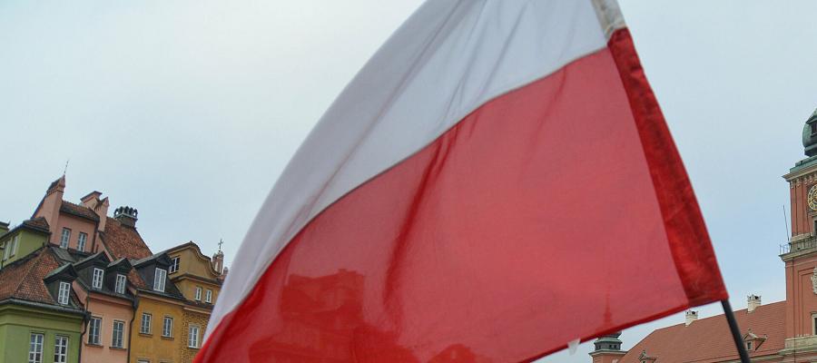 Принята декларация о создании в Польше на базе Orlen крупного энергоконцерна с участием властей