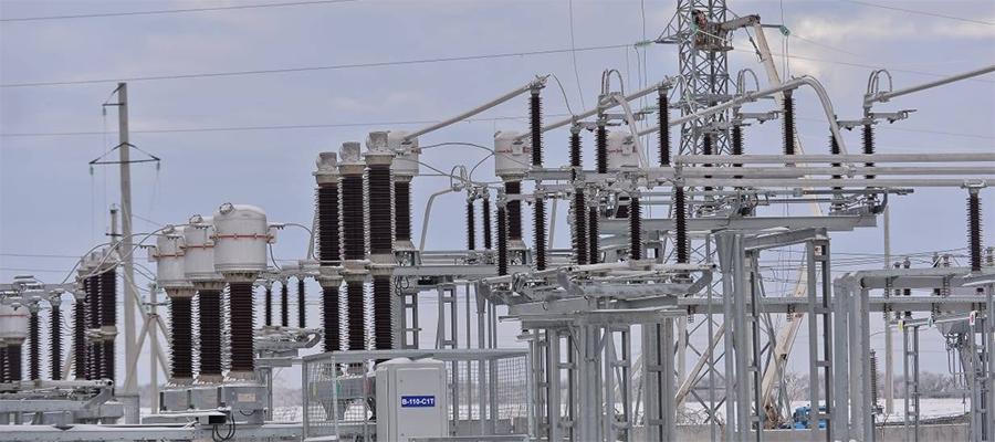 Оренбургнефть снизила затраты на электроэнергию более чем на 1 млрд руб./год