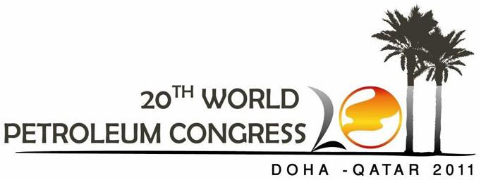 В Дохе начал работу 20-й Конгресс Всемирного нефтяного совета