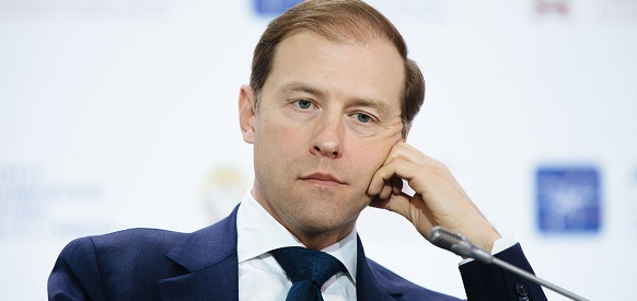 Трубные заводы пожаловались Минпромторгу на Газпром