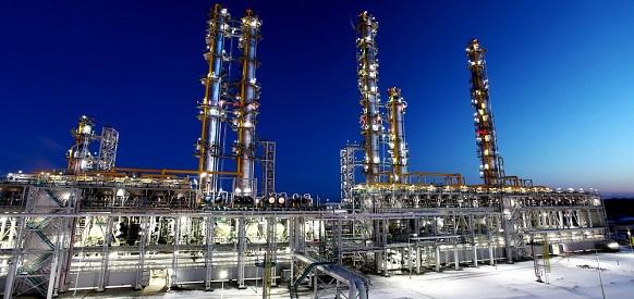 На СИБУР Тобольске пройдет реконструкция объектов по переработке углеводородного сырья