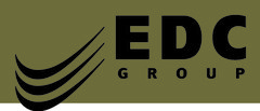 Совет директоров Eurasia Drilling покинули 5 человек после разрыва сделки со Schlumberger