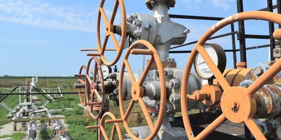 Надежность погружных нефтяных насосов при периодической эксплуатации