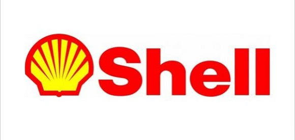 Shell completes sale of its LPG marketing business in Hong Kong and Macau