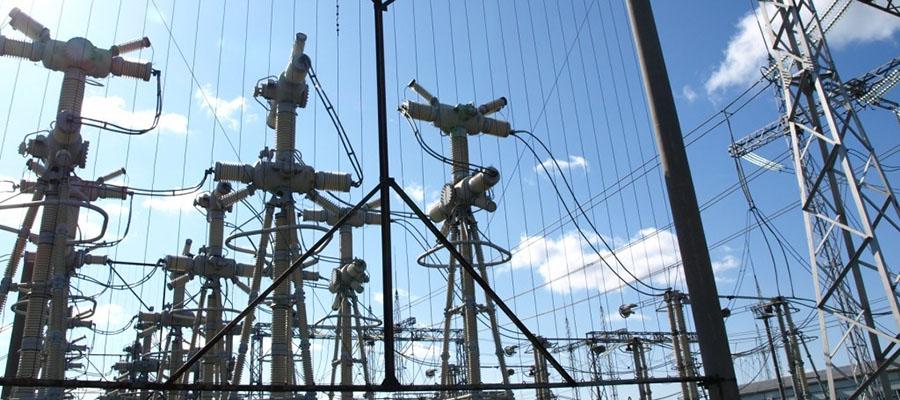 ФСК ЕЭС отремонтировала выключатели на 13 магистральных подстанциях Самарской области
