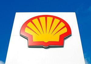 Shell неловко объяснила, зачем засекретила договор с Украиной