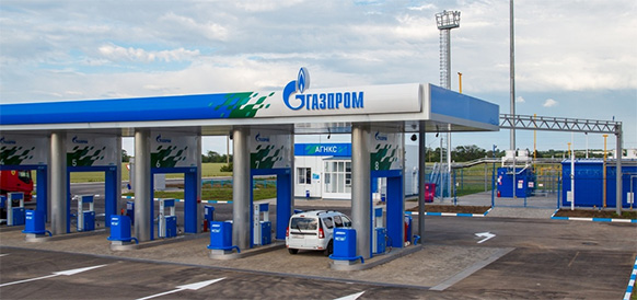 В Кемеровской области планируют инвестировать 11 млрд руб в газификацию до 2024 г.