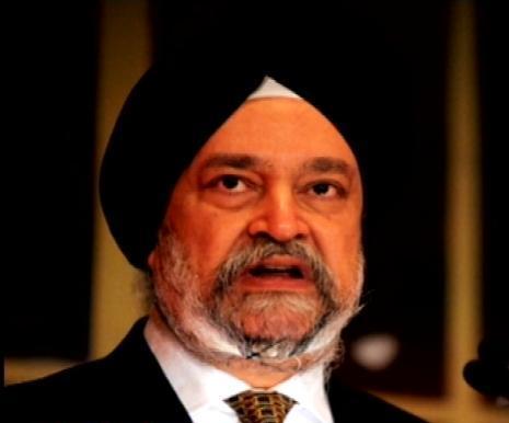 Проектом НОВАТЭКа Ямал-СПГ заинтересовалось сразу 3 индийские компании
