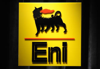Eni: UAE has 94 years of oil production left