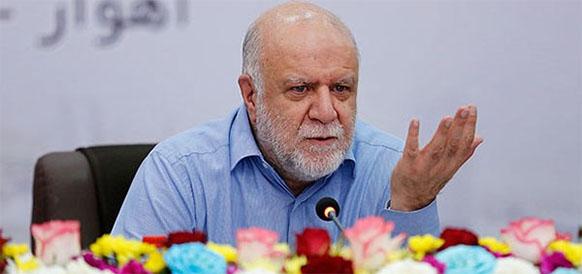 Иран и Ирак в ближайшее время планируют подписать соглашение о возобновлении деятельности по обмену нефтью