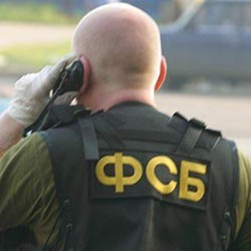 Нелегальный НПЗ в Приамурье принес владельцам более 100 млн руб