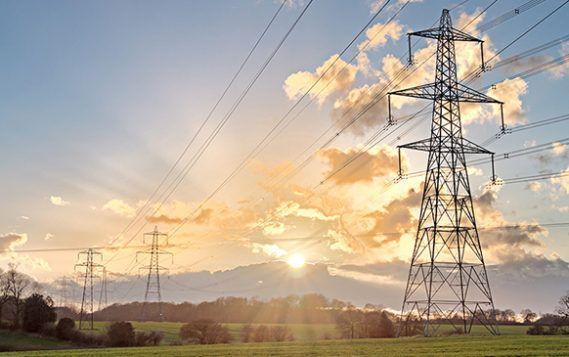 Итог реформы электроэнергетики в России