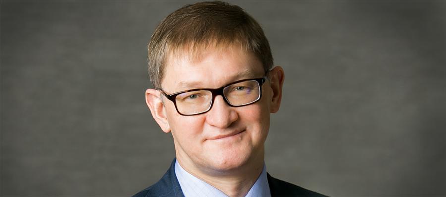 Замначальника Департамента 335 Газпрома назначен М. Гараев