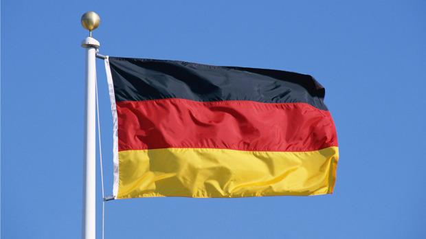Германия готова к последствиям газового спора между Россией и Украиной