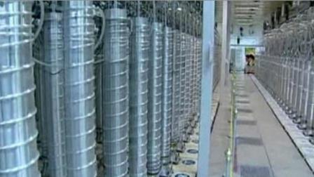 Компания-оператор АЭС Фукусима готовится провести сложнейшую операцию по извлечению отработанных топливных стержней