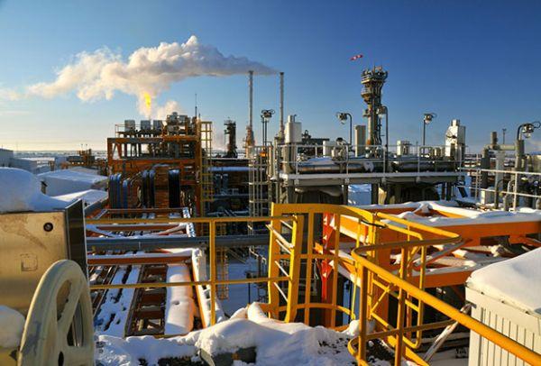 Сделка между Total и Зарубежнефтью по Харьяге может быть закрыта летом 2016 г