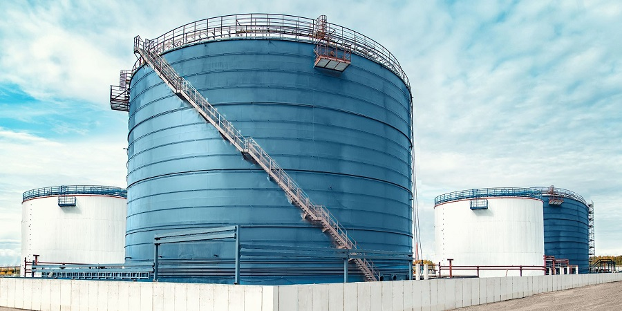 Омский НПЗ Газпром нефти внедряет инновационные технологии водоочистки при строительстве комплекса «Биосфера»
