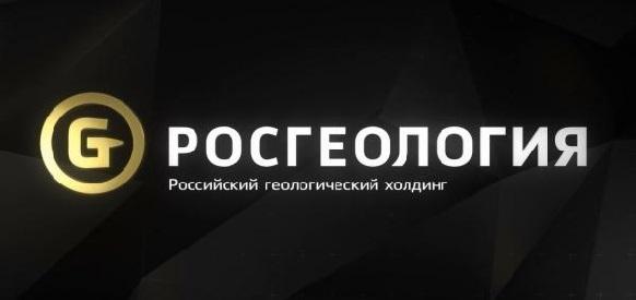 Росгеология завершила инженерно-геофизические работы в Каспийском море для Казахстана