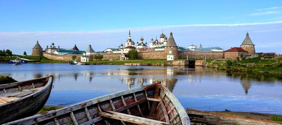 Правительство изменило сроки предоставления участков для геологического изучения на территории Архангельской области