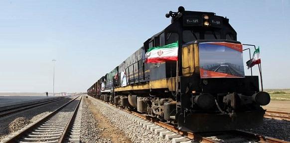 С. Сторчак о кредите Ирану: Будет контракт - будем работать над проектным соглашением