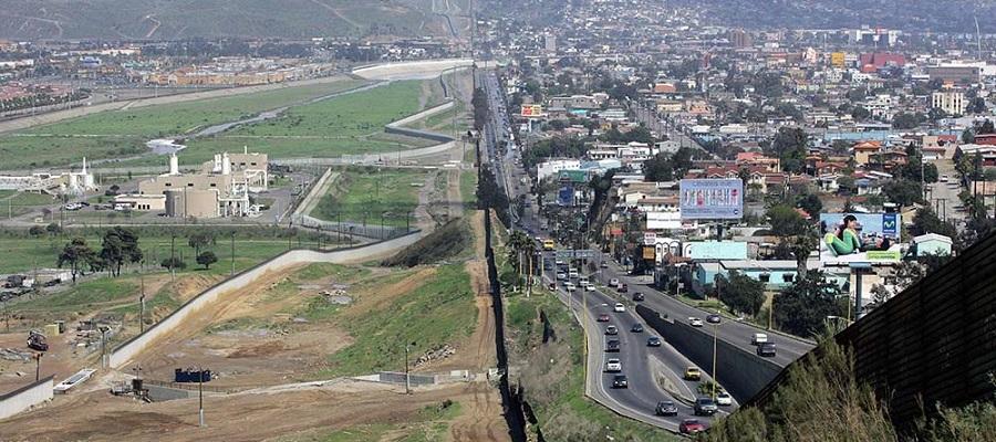 В Мексике заморозили счета компаний и лиц, попавших в черные списки США из-за Венесуэлы