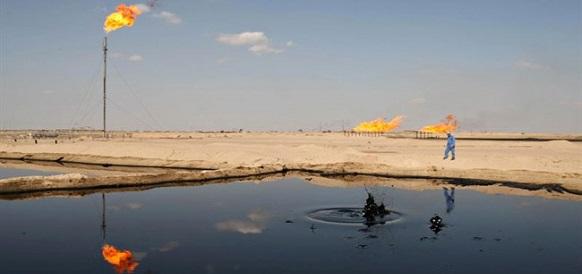 Иран планирует реализовать проекты по повышению коэффициента извлечения нефти