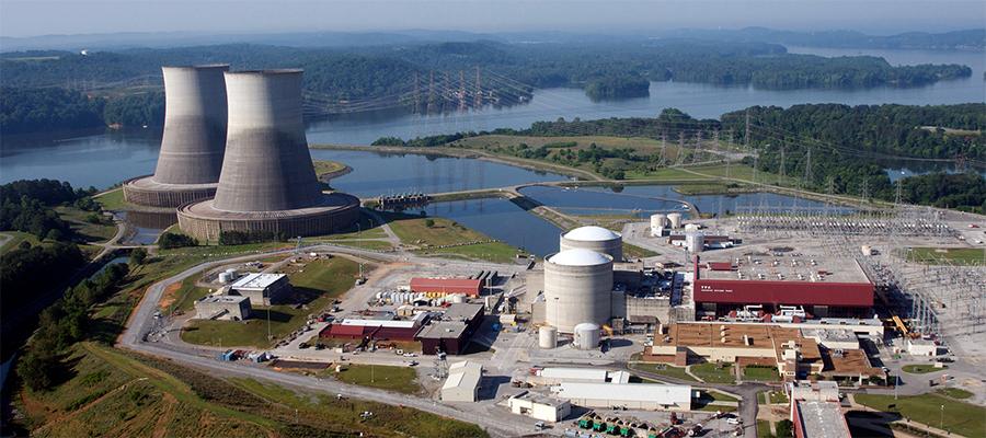 Сбербанк профинансирует проект строительства АЭС Аккую в Турции