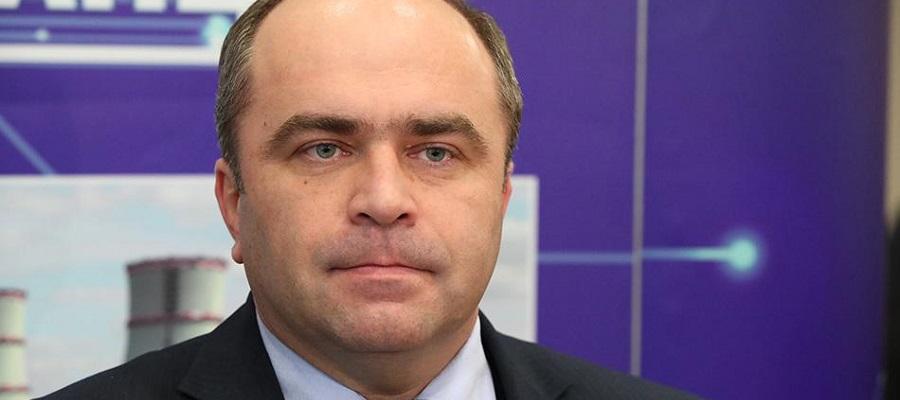 Первая финансовая оценка. Ущерб Мозырского НПЗ из-за российской грязной нефти в МНП Дружба составил 30 млн долл. США