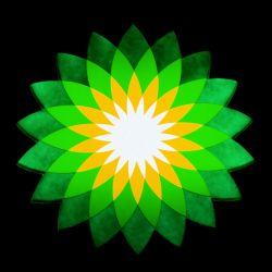 ВР начала выводить нефть на поверхность