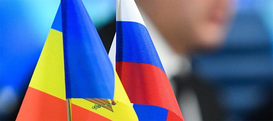 Премьер-министр Молдавии планирует в сентябре 2019 г. обсудить с Д. Медведевым скидку на газ