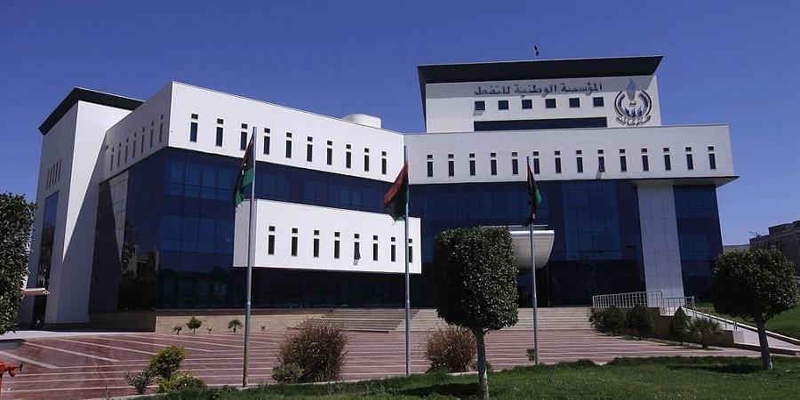 Добыча нефти в Ливии превысила 1 млн барр./сутки. Надолго?