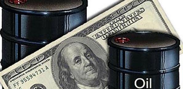 С 1 августа 2017 г экспортная пошлина на нефть из России снизится на 6,5 долл США/т