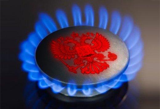 Европейцам нужно больше российского газа