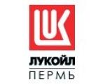 ЛУКОЙЛ намерен заняться геологоразведкой в Свердловской области. Надеется на синергию
