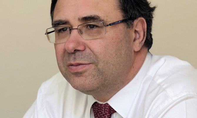 Новый гендиректор Total П.Пуянне не видит причин для изменения отношений с РФ