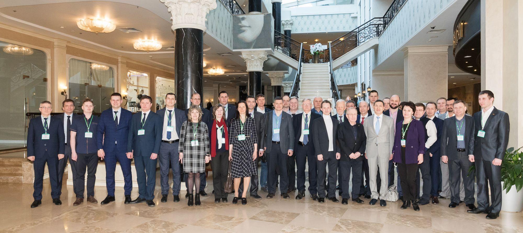 Промышленные полигоны, ВИЭ, новые технологии и оборудование обсудят эксперты отрасли 16-17 марта 2021 г. на конференции «Механизированная добыча нефти-2021»