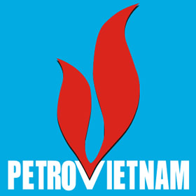 Gazprom and Petrovietnam promoting cooperation