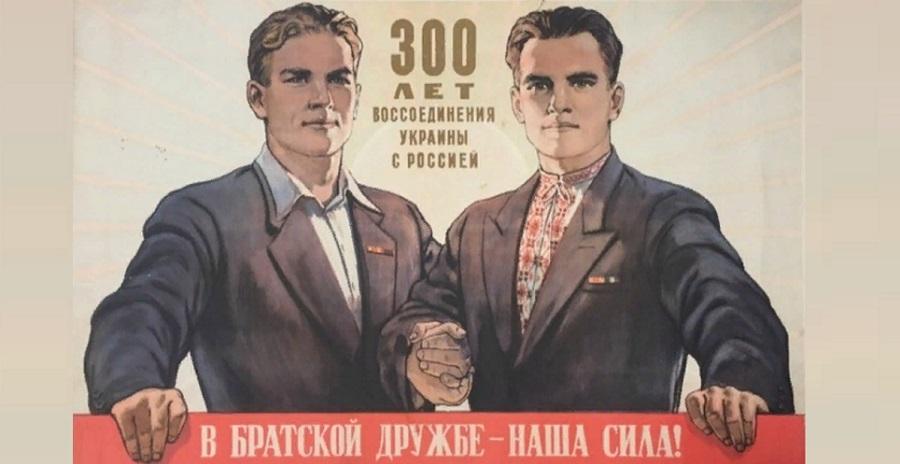 Подробности переговоров Нафтогаза и Газпрома 13 декабря 2019 г. в г. Вене