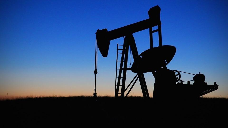 РГУ нефти и газа имени Губкина вышел на лидирующие позиции в рейтинге востребованности выпускников