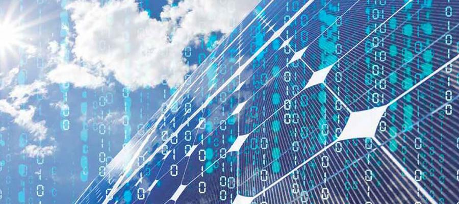 На дистанционное управление переведены 3 энергообъекта Вологодской области