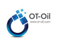 ОТ-ОЙЛ автоматизировала контроль фонда скважин на континентальном шельфе Вьетнама