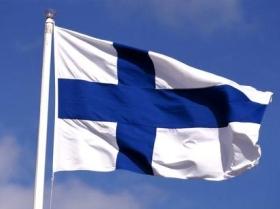 Терминал СПГ будет построен в финском порту Турку к 2015 г