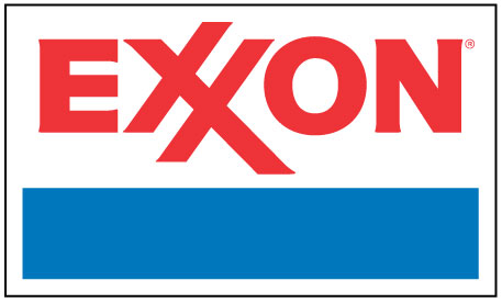 Earnings Rise, Oil Production Declines for ExxonMobil