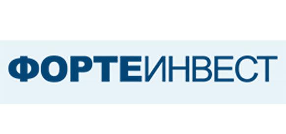 Оренбургский блок добычи ФортеИнвеста в 2017 г увеличил утилизацию попутного нефтяного газа до 95%