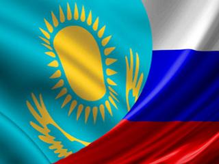 Перспективы участия Казахстана в госпрограмме импортозамещения РФ обсуждают в г Москве
