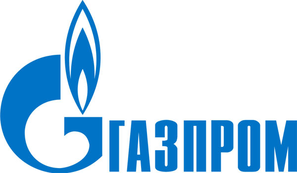 Gazprom taking part in Olympic Torch Relay throughout Russia