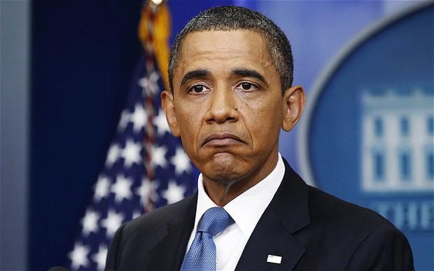 Без запретов. Б. Обама снял запрет на экспорт сырой нефти из США