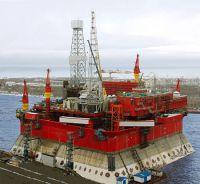 Alexey Miller: Gazprom has pioneered the Russian Arctic shelf development