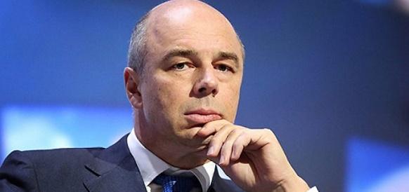 Россия перечислит Белоруссии 27 млрд руб. в качестве пошлины на нефть